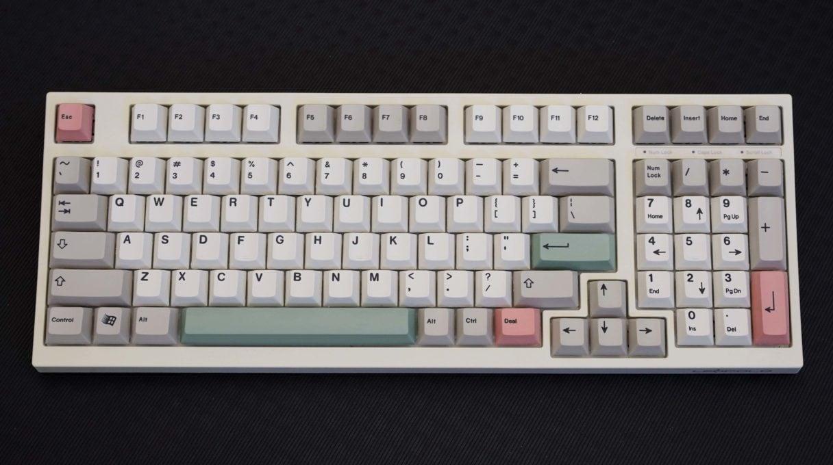 1800 size keyboard