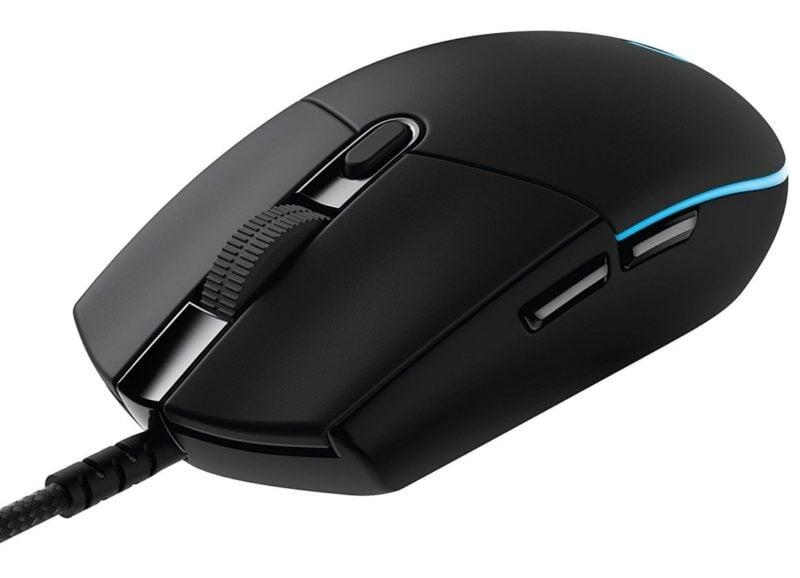 Logitech G305 - Check Price