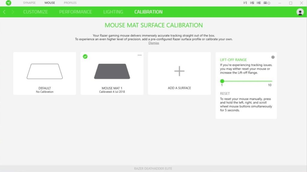 Razer Synapse Gaming Software Guide - How to use - TheGamingSetup