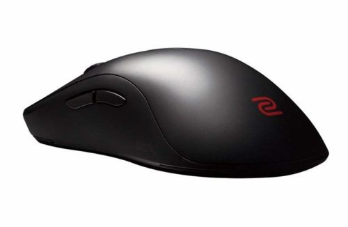 Zowie FK 2 - Check Price