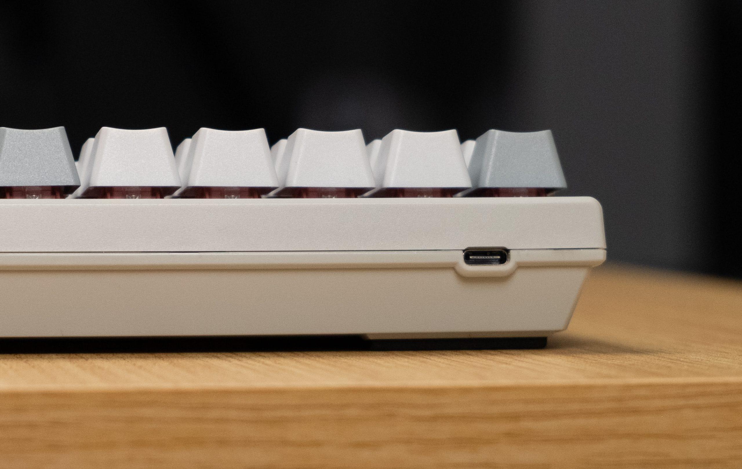 AKKO 3084 - USB-C