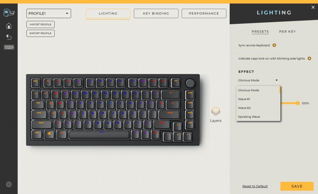 GMMK-Pro-Core-Lighting-page