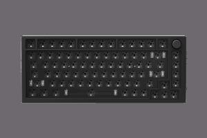 GMMK Pro Keyboard