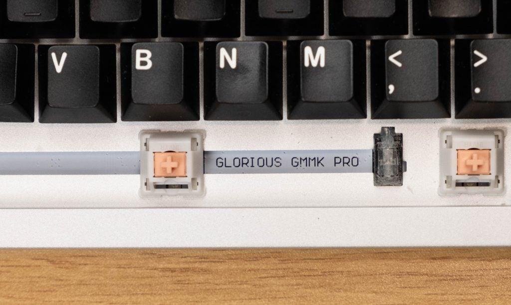GMMK-Pro-Stabs