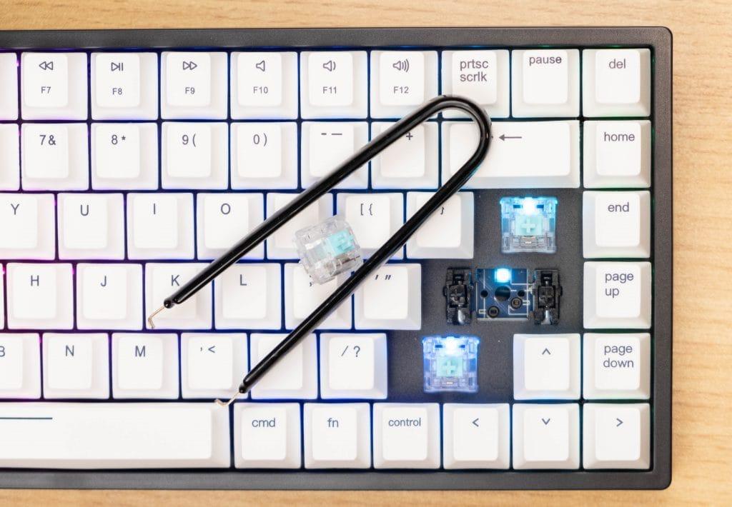 Vissles-V84-Switch-Puller