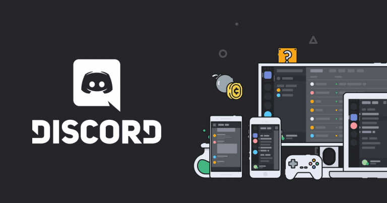 Ultimate guide to discord