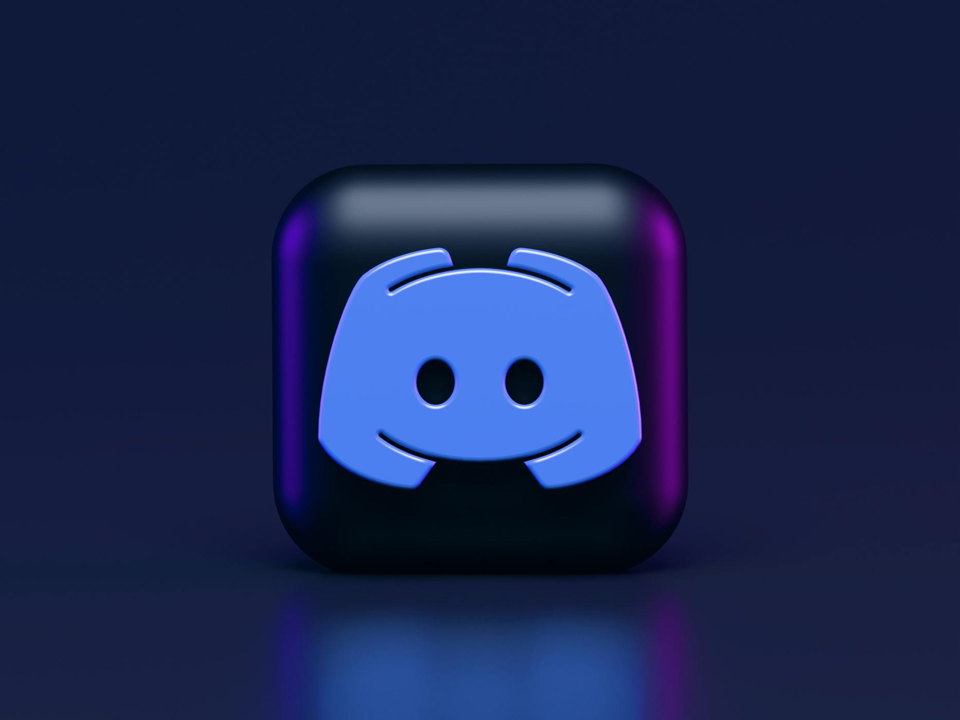 What's the best push to talk key for Discord?