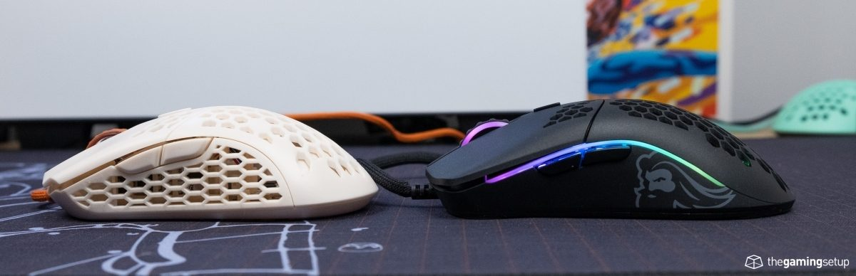 finalmouse-capetown-vs-modelominus-side