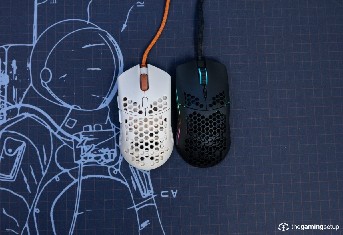 finalmouse-capetown-vs-modelominus-top