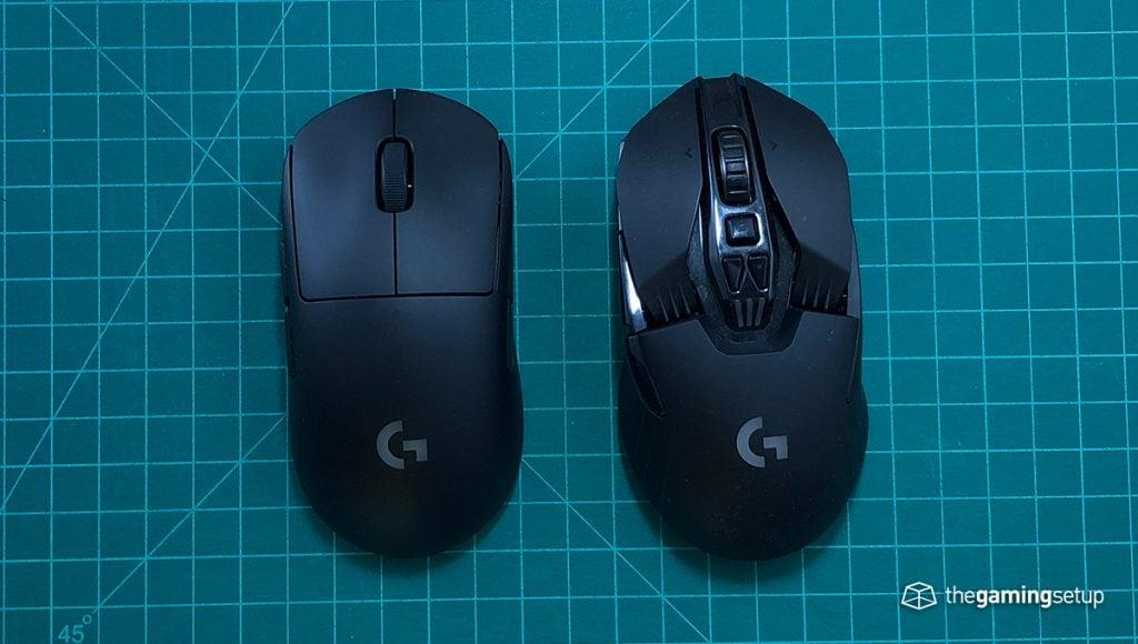 g903-vs-gpw-top