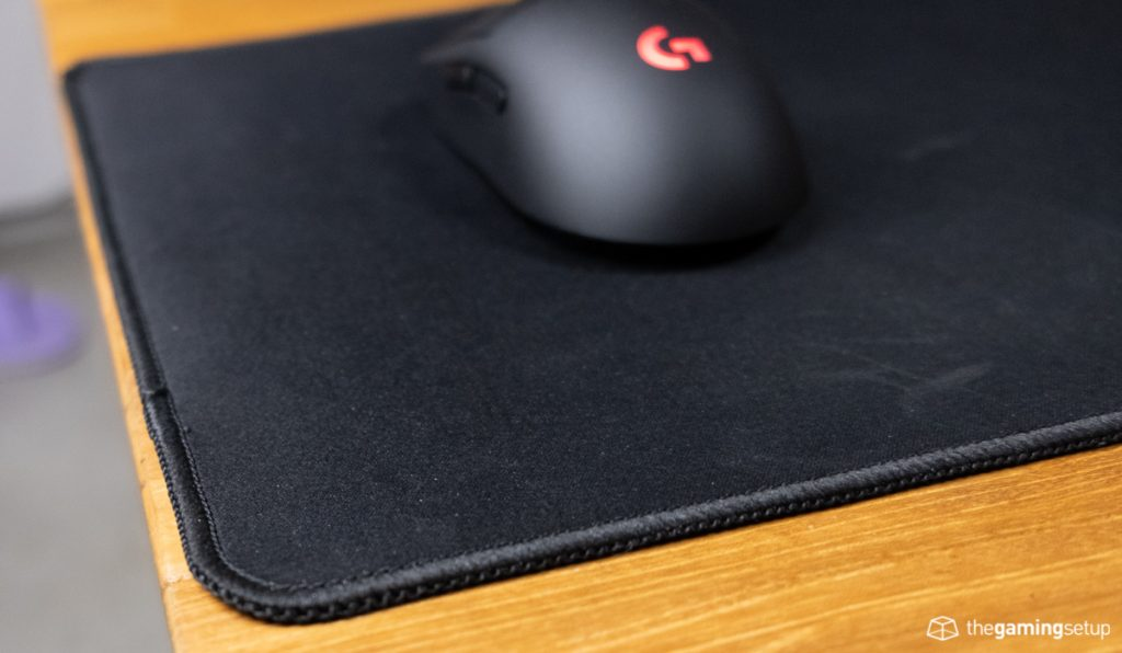 Glorious Gaming Mouse Pad - Surface