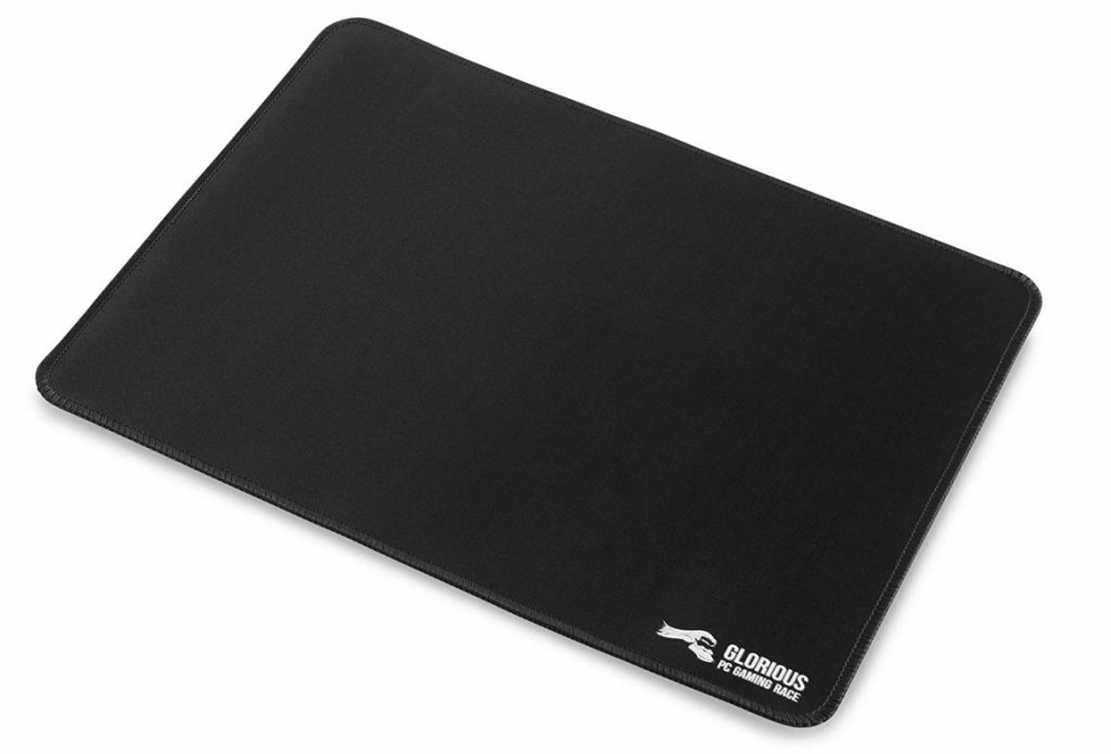 Check price of Glorious Gaming Mouse Pad