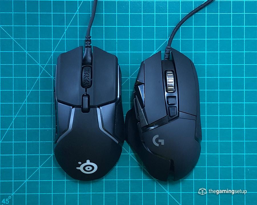 rival600-vs-g502-top