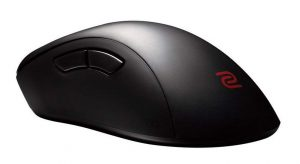 Zowie EC1 - Check Price